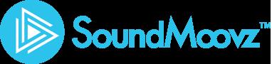 SoundMoovz Logo retina