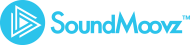 SoundMoovz Logo
