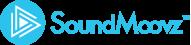 SoundMoovz Logo